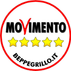 MoVimento Cinque Stelle Pomezia