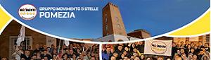 M5s Pomezia