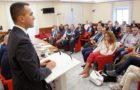 Di Maio incontra i sindaci 5 stelle